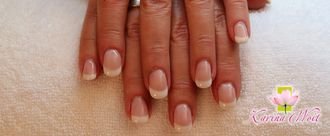 french-nails.jpg